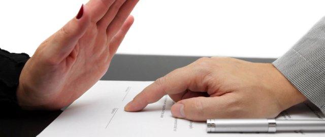 Справка о погашении кредита, тонкости её получения