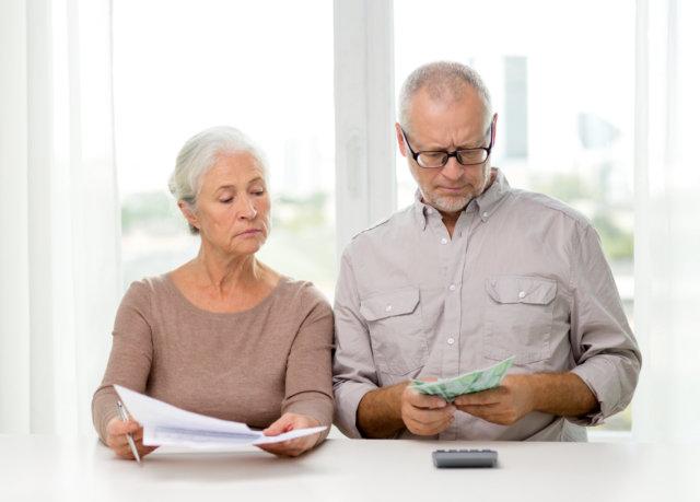 Льготы по налогу на имущество физических лиц, предметы и плательщики