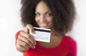 Обналичивание кредитных карт, эффективные финансовые операции