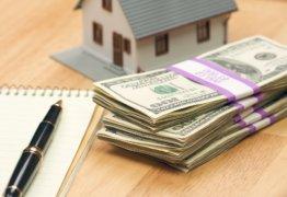 Ипотека под залог жилья – в чем заключается суть программы?