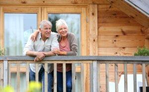налог на квартиру для пенсионеров