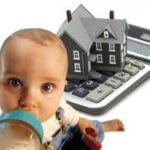 Всё о покупке квартиры с материнским капиталом