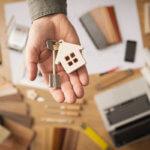 Как взять кредит на покупку вторичного жилья – нюансы и выбор подходящего предложения