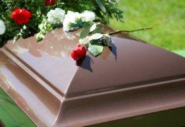 Как получить социальное пособие на погребение, составление заявления, подача документов