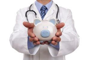 Как вернуть налог за медицинские услуги – условия, документы