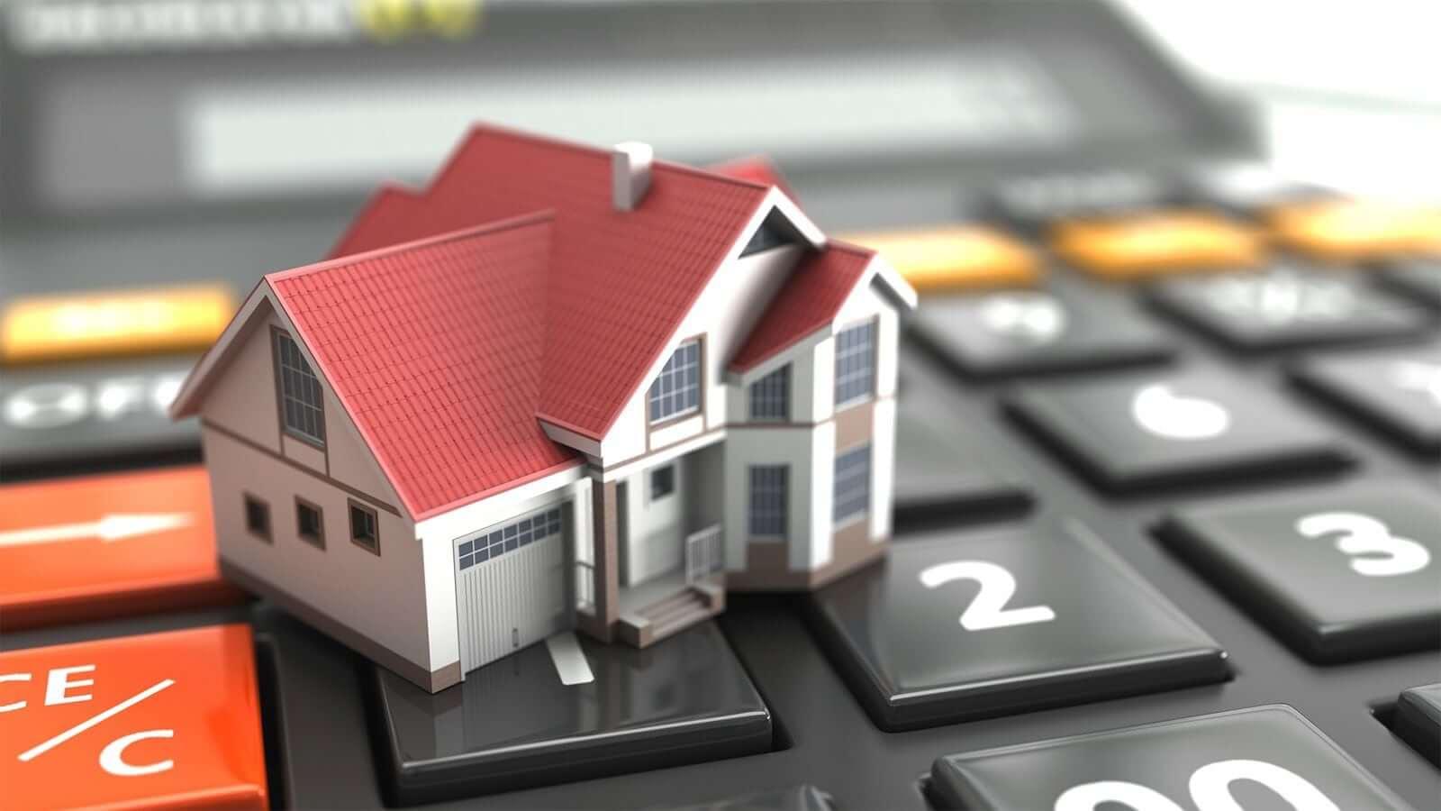 Как можно получить ипотеку – реальные советы