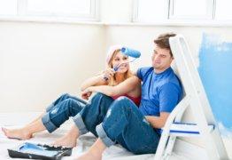 Как получить ипотеку молодому специалисту — условия и документы
