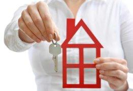 С какими условиями предлагается ипотека без первоначального взноса в Россельхозбанке?