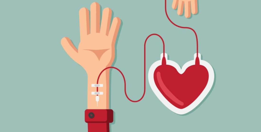 Можно ли перед сдачей крови пить алкоголь? Сколько выходит алкоголь из крови? Подготовка к сдаче крови