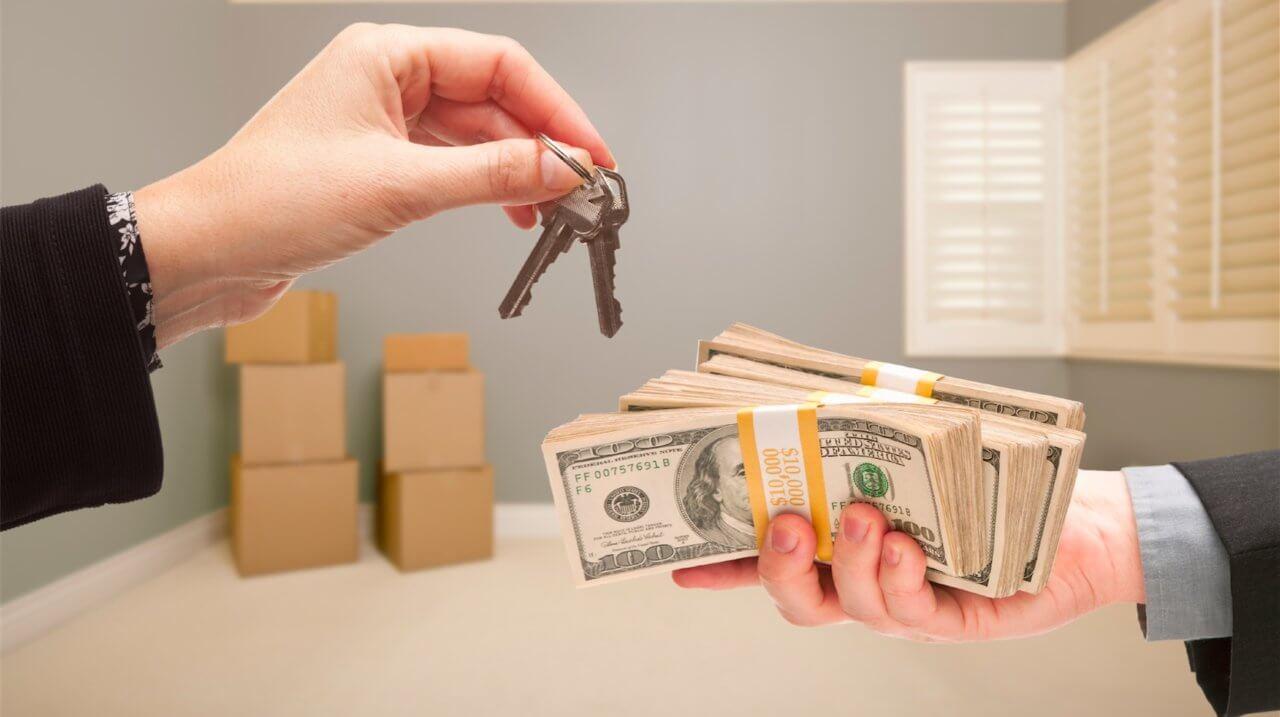 Можно ли продать ипотечную квартиру — варианты сбыта ипотечного жилья с социальным обеспечением и долевым способом