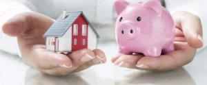 как можно получить ипотеку