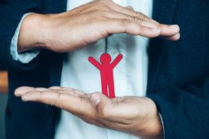 Новая услуга инвестиционное страхование жизни – что это такое?