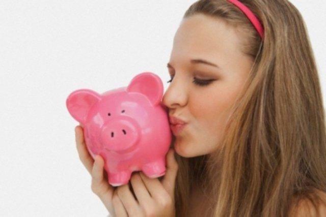 Какие нужны документы для налогового вычета при покупке квартиры?