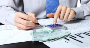 страхование заемщиков потребительских кредитов