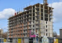 Приобретение квартиры в строящемся доме — выгодно ли