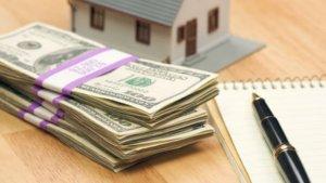 расчёт досрочного погашения ипотеки