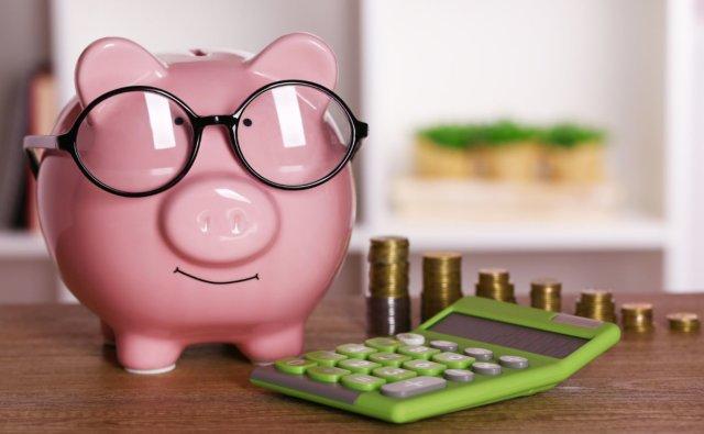 Страхование квартиры при ипотеке — как проходит и нужно ли?