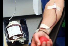 Как оформляются донорские дни по Трудовому Кодексу?