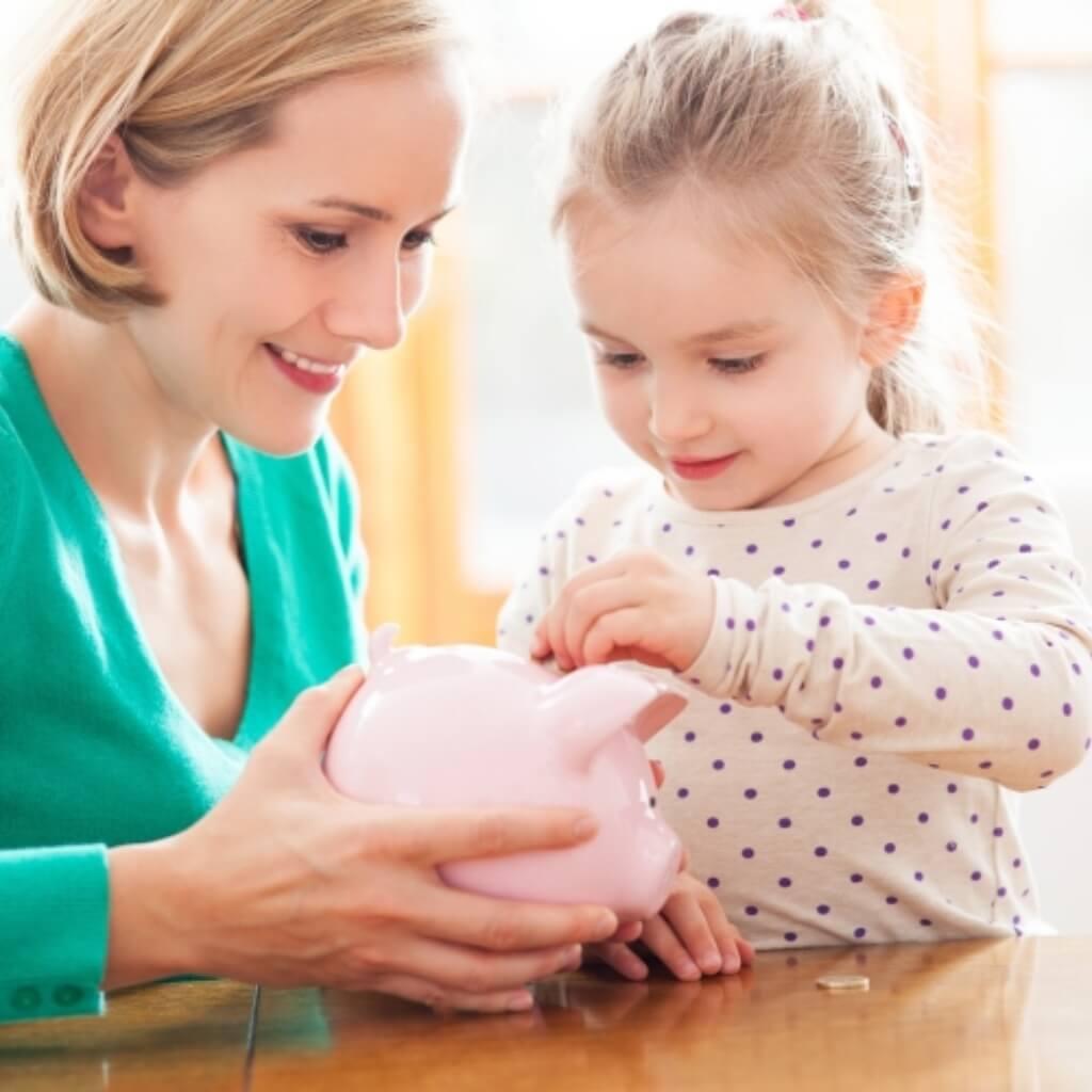 Сертификат на рождение второго ребенка – как потратить материнский капитал на погашение кредита