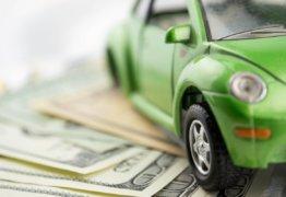 Какой банк выбрать для автокредита и как оформить договор?
