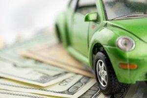 какой банк выбрать для автокредита
