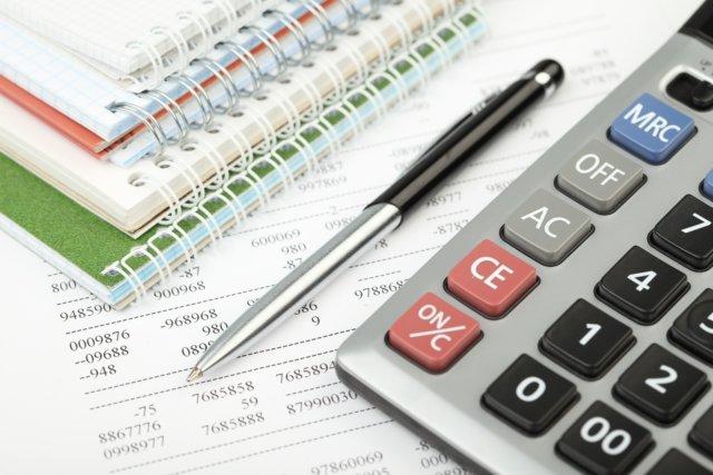 Заявление о возврате суммы излишне уплаченного налога — основания, содержание