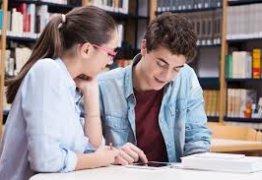 Как вернуть налог за обучение, правила и требования