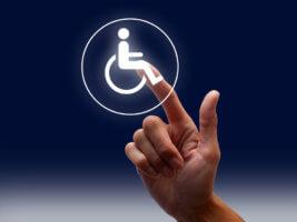 оформление инвалидности с чего начать