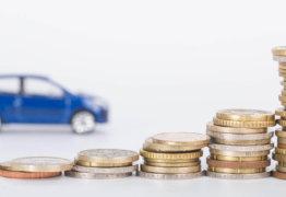 Кто конкретно освобожден от уплаты транспортного налога?