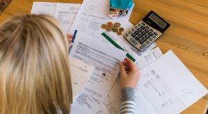 налог на недвижимость льготы