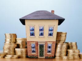 Кому и когда предоставляются льготы по налогу на недвижимость?
