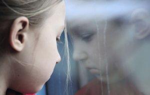 Изображение - Пенсия студентам по потере кормильца sm-300x191