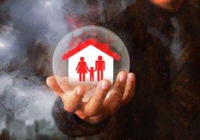 страхование квартиры ипотека
