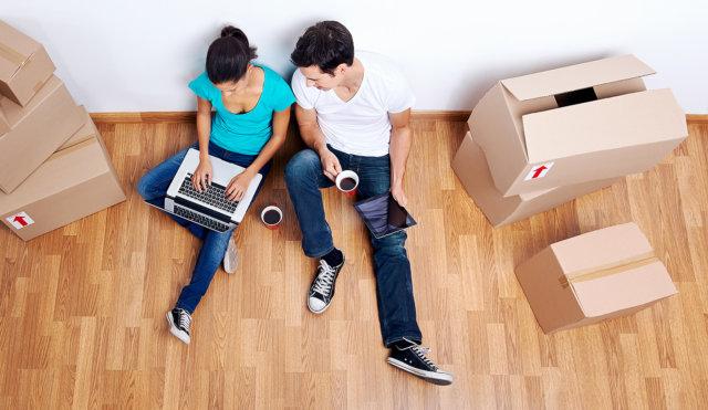 Как оформить ипотеку на вторичку и в чем выгода?