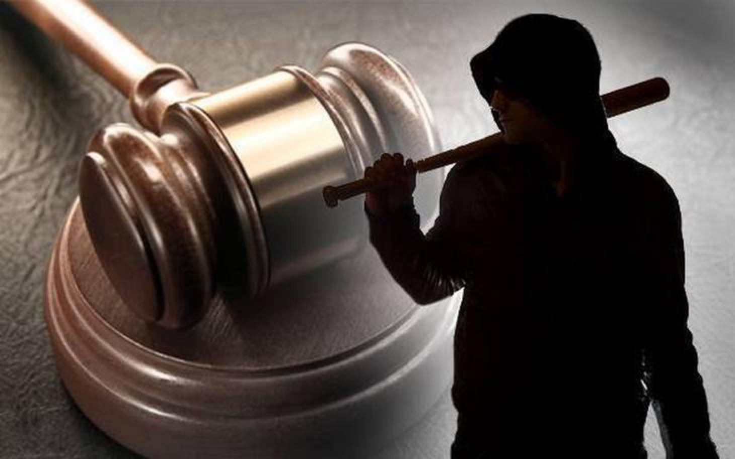 Новый закон о коллекторах – а можно ли не платить?