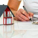 Кто не платит налог на имущество — частичные и полные скидки гражданам