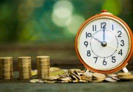 Срок давности по налогам — определение, особенности