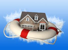 Правила страхования ипотечных кредитов семейным парам