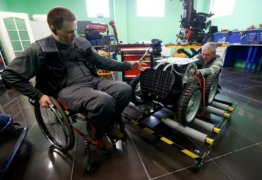 Какие бывают ограничения по работе при 3 группе инвалидности на предприятиях в Российской Федерации?