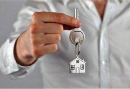 Что нужно, чтобы получить ипотеку, какие требования предъявляют банки?