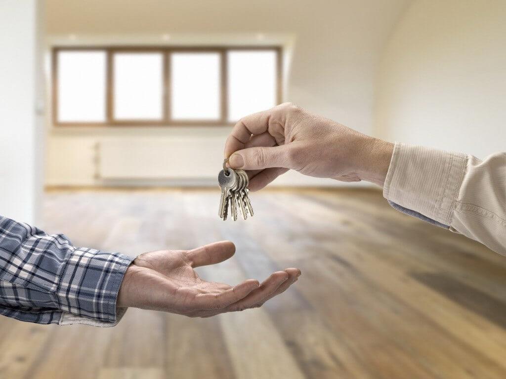 Как сделать приобретение квартиры по ипотеке максимально выгодным?