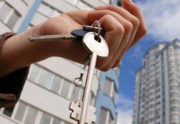 Оформление ипотеки с господдержкой – условия для молодых семей и других категорий