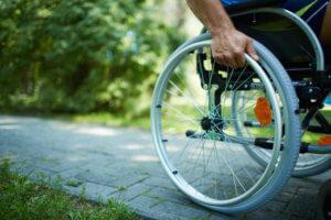 3 группа инвалидности ограничения по работе