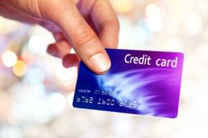 кредитная карта онлайн по почте