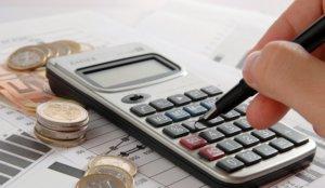 как узнать свой налог на имущество