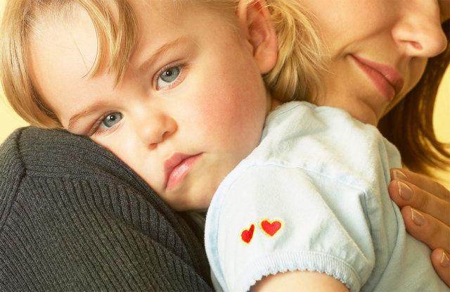 Льготы матери одиночке, имеющей одного ребёнка, правила выплат