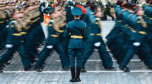 увеличение размера военной пенсии