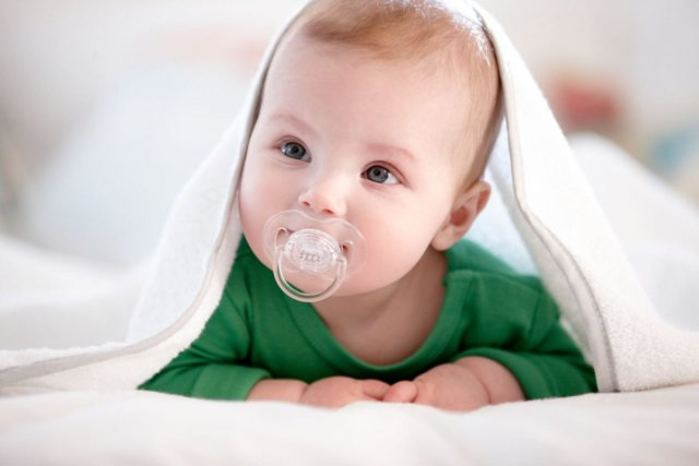 Как получить социальные пособия — процесс оформления СНИЛС для новорожденного