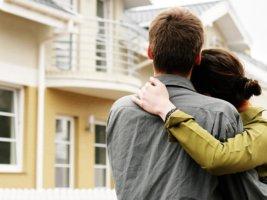 Как максимально быстро оформить и получить выгодный кредит на квартиру