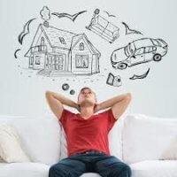 Как взять кредит в банке с плохой кредитной историей, условия одобрения заявки